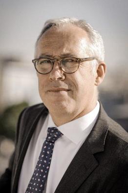 Hubert Bonnier