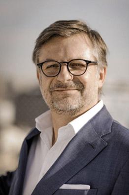 Jean-Michel Desnos