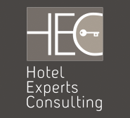 hotel experts consulting
